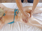 Beautiful gentle sex and professional massage for Katy Jayne
